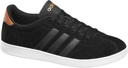 adidas neo label Sneaker VL COURT