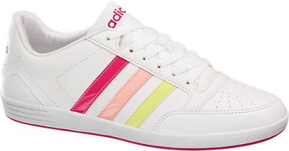 adidas Sneaker VL HOOPS LO W