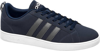 adidas Sneaker VS ADVANTAGE