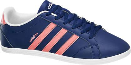 adidas neo label Sneaker VS CONEO QT W
