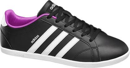 adidas neo label Sneaker VS CONEQ NEO QT W