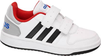 adidas Sneaker VS HOOPS 2.0 CMF C