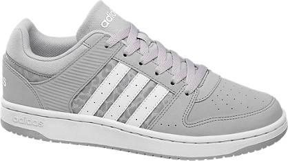 adidas neo label Sneaker VS HOOPSTER W