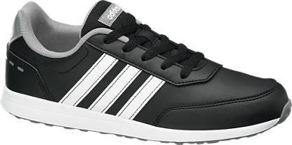 adidas neo label Sneaker VS SWITCH 2 K
