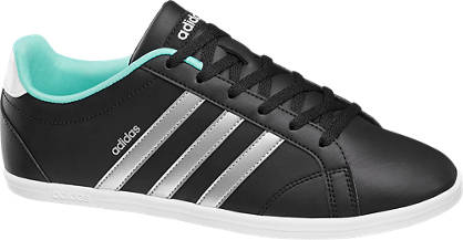 adidas neo label Sneaker VSLONEO QT W