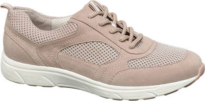 Medicus Sneaker, Weite G