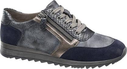 Easy Street Sneaker, Weite H