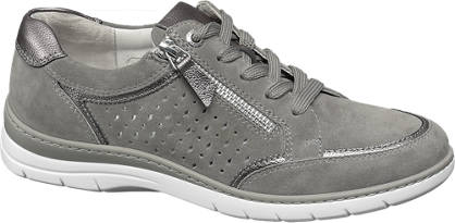 Medicus Sneaker, Weite H