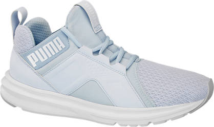 Puma Sneaker ZENVO MESH WN'S