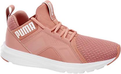 Puma Sneaker ZENVO WNS
