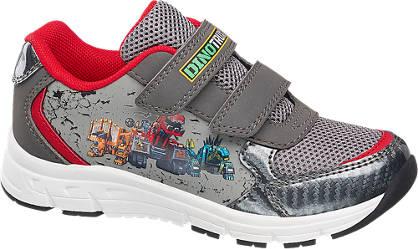 Dinotrux Sneaker