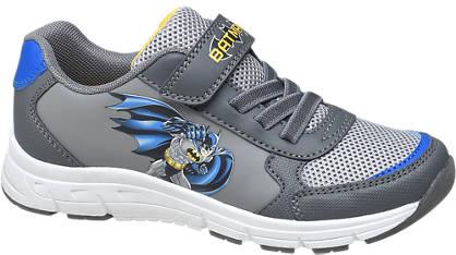Batman Sneaker