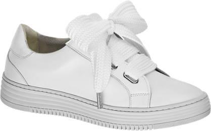 Catwalk Sneaker