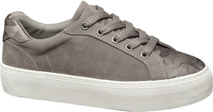 Ellie Star Collection Sneaker
