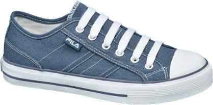 Fila Sneaker blau