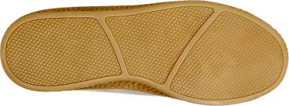 Graceland Sneaker beige