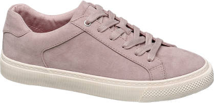 Graceland Sneaker rosa