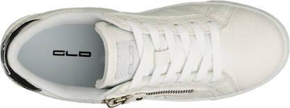 Graceland Sneaker weiß