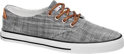 Mistral Sneaker