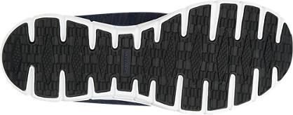 Skechers Sneaker blau