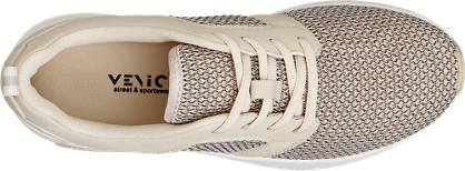 Venice Sneaker beige