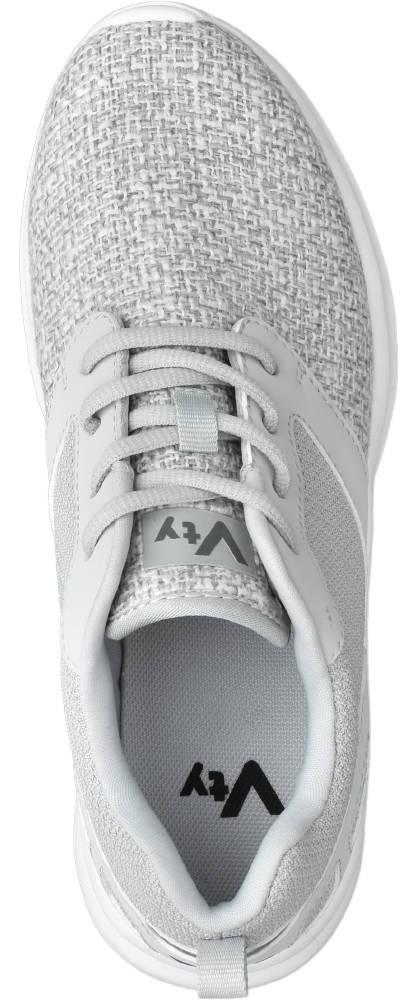Vty Sneaker grau