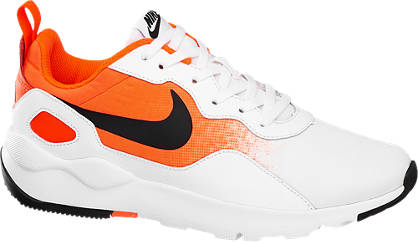 NIKE Sneakers STARGAZER
