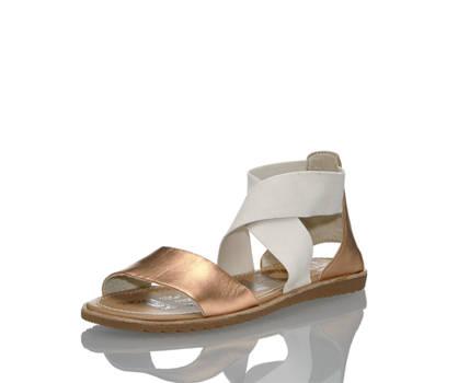 Sorel Sorel Ella Damen Sandale