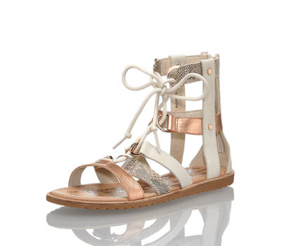 Sorel Sorel Ella sandale femmes