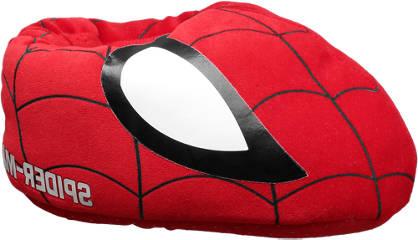 Spiderman Spiderman Slipper