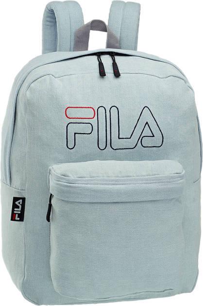 Fila Sport hátizsák