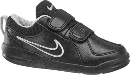 NIKE Vaikiški sportiniai batai Nike PicoTDV 4