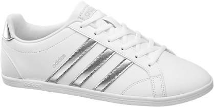 adidas Sportiniai batai Adidas Vs Coneo Qt W
