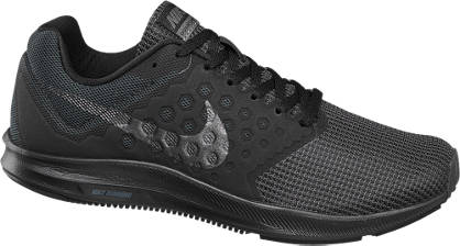 NIKE Sportiniai batai Nike DOWNSHIFTER 7