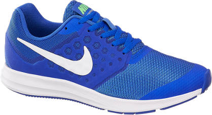NIKE Sportiniai batai Nike DOWNSHIFTER 7 BG