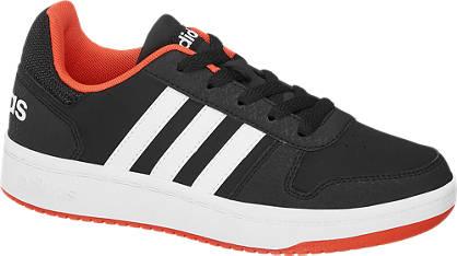 adidas Sportiniai batai adidas VS HOOPS 2.0. IC