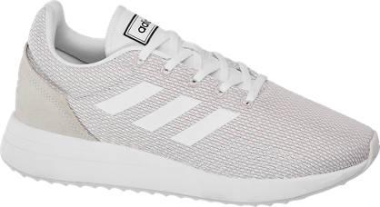 adidas Sportiniai batai adidas