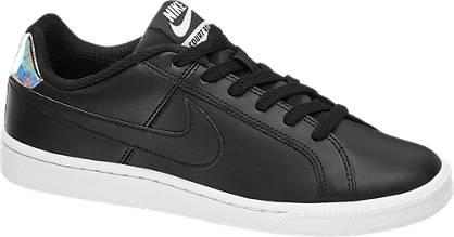 NIKE Sportiniai bateliai Nike COURT ROYALE
