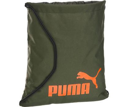 Puma Sportinis krepšys Puma