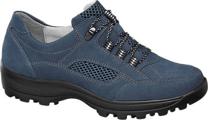 Medicus Sportos komfort cipő