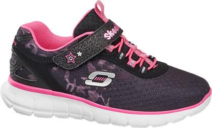 Skechers Sportos lány sneaker