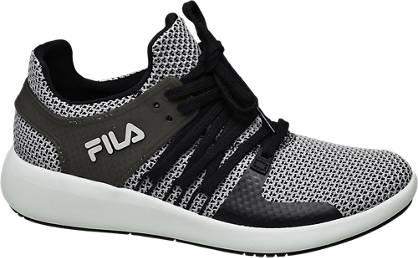 Fila Sportos női sneaker