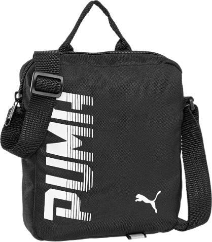 Puma Sportos oldaltáska