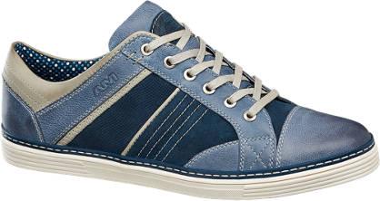 Am Shoe Sportos sneaker