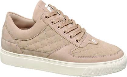 Fila Sportos sneaker