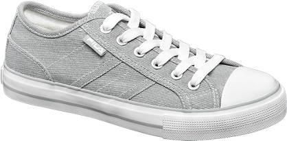 Fila Sportos vászon sneaker
