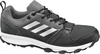adidas Sportschuh GALAXY TRAIL M