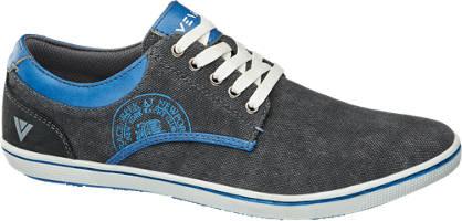 Venice Sportske cipele