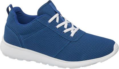 Vty Sportske cipele