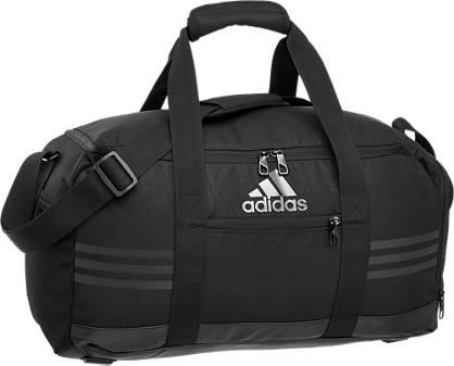 adidas Sporttasche 3S PER TB S